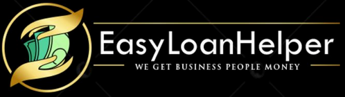 Easy Loan Helper